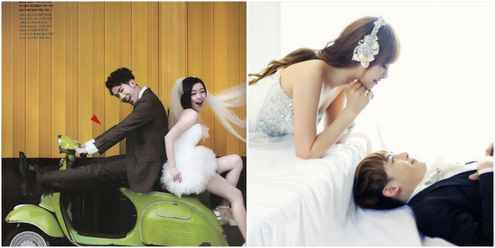 Jo-Kwon-and-Gain-we-got-married-EC-9A-B0-EB-A6-AC-EA-B2-B0-ED-98-BC-ED-96-88-EC-96-B4-EC-9A-94-28104666-394-500-tile