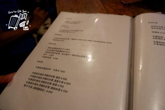 batch_DSCF308000